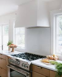 Working With A Kitchen Designer Tips For Upgrading Your Kitchen From An Interior Designer