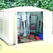 storage sheds small small plastic storage sheds outdoor storage sheds garden shed small plastic est storage sheds