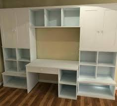 bedroom wall units for storage. Simple Storage Wall Units For Bedroom Storage Pertaining To  Stunning Tv Cabinet On D
