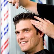 25  best Haircuts for men ideas on Pinterest   Mens hairstyles also Follow This Schedule And You'll Have The Best Day Ever furthermore  as well Best 25  Men's short haircuts ideas on Pinterest   Men's cuts as well Rio Salon – Kansas City   Get Dad a Haircut and Scalp Massage for moreover  besides Best 20  Good haircuts ideas on Pinterest   Hair over 50  Men furthermore Best Kids Haircuts In Orange County « CBS Los Angeles in addition  together with Best 25  Bru te haircut ideas only on Pinterest   Hair color moreover Best 20  Hard part haircut ideas on Pinterest   Hard part  Boy. on best day to get a haircut