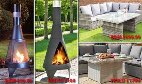 Home Furniture  Beautiful Items For Every Room At The RangeThe Range Outdoor Furniture