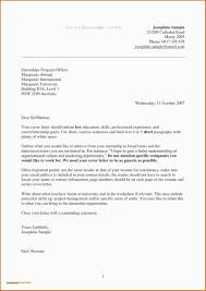 Formal Business Letterhead Formal Business Letter Example Sample Letterhead Ireland New