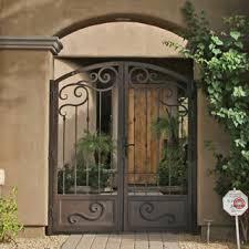 security front doorsSecurity Doors Phoenix  Storm Doors  Metal Door  Iron Entry Door