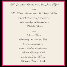 divorced parents wedding invitation. amazing wedding invitation wording divorced parents of bride 52 for your cheap invitations with r
