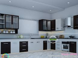 Small Picture Beautiful Kitchen Interior Design Hd Images Wallpaper idolza