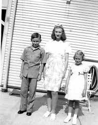Myra Fischer Obituary - San Antonio, TX