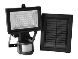 HPM 24W 12V LED Calla Step Light  Bunnings WarehouseHpm Solar Security Light