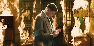deconstructing dicaprio a look back at shutter island and shutter island fire dream
