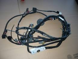 rb25det wiring harness s14 wiring diagram and hernes rb25det wiring harness s13 diagram and hernes