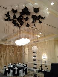 air filled floor balloons no helium 1 59 per each balloon minimums apply free delivery boca to wpb with 150 or more balloons