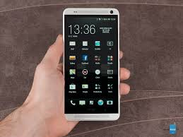 htc one max 2. android custom rom \u0026 official firmware. htc one max 2