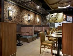 lighting for restaurant. Lighting In Restaurants. Restaurants For Restaurant