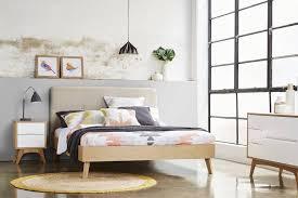 copenhagen bedroom furniture sets. queen bed shown for illustration purposes only. copenhagen bedroom furniture sets