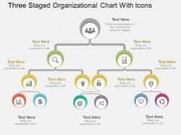 chart design ideas. Cs Three Staged Organizational Chart. Chart Design Ideas