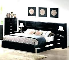 latest double bed designs 2018 double bed designs in wood in bedroom wooden double bed designs