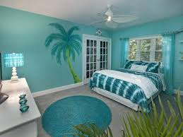 Awesome Ocean Themed Bedroom For Teenagers Bedroom Ideas For Women Coral Beach  Comforter Set Glam Bedroom Ideas Spa Like Bedroom Ideas Bedroom Beach  Themed Bedroom ...