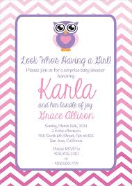 Baby Shower Invitations That Can Be Edited 59 Unique Baby Shower Invitations Free Premium Templates