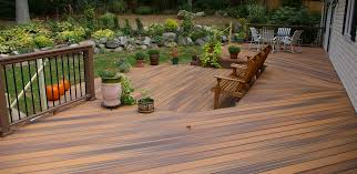chicago decking material decks railing chicago lakeland building supply