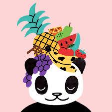 Initiation à la méditation en 14 jours - Panda Tea