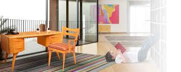 Living Room Wood Furniture Heywood Wakefield Mid Century Modern Furniture Manufacturer