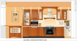 2d interior design. 2d Interior Design Magnificent In Home Styles Ideas With N