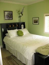 Small Guest Bedroom Small Guest Bedroom Gallery Tokyostyleus