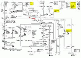 wiring harness diagram for 2002 buick regal the wiring diagram 2000 buick regal wiring diagram nodasystech wiring diagram