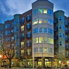 Seattle Apartments For Rent And Seattle Rentals Walk Score for Sidney  Apartments Seattle