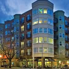Photo of Sidney Apartments - Seattle, WA, United States