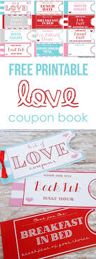 template love gift certificate template inspiring love gift certificate template medium size