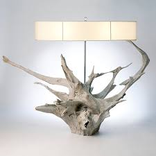 driftwood lighting. Linekin Driftwood Lighting