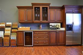 Kitchen Cabinets Showrooms Home Decorating Ideas