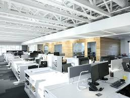 office lighting tips. Interesting Lighting Office Lighting Led Tips For Open Plan Offices In Commercial  Buildings Intended Office Lighting Tips