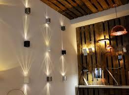 Indirekte Beleuchtung Schlafzimmer Schöne 32 Luxus Licht Wohnzimmer