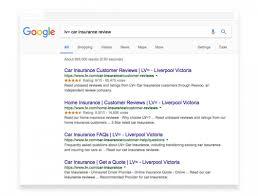 car insurance quote lv 12billionlater car insurance search ireland