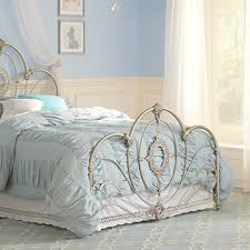 teenage girls bedroom furniture sets. Girls Bedroom Furniture: Sets For Kids Teens Teenage Furniture