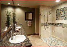 average price for a bathroom remodel. Delighful Average Average Cost Of Bathroom Remodel In Atlanta Archive Intended Average Price For A Bathroom Remodel G