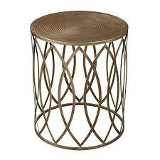 small metal accent table antique gold finish round metal accent table ping round metal accent small metal accent table
