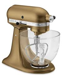 kitchenaid design series stand mixer williams sonoma