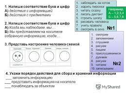 Презентация на тему Презентация к уроку по информатике класс  2 1