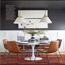 best dining room paint colors beautiful mid century od 49 teak