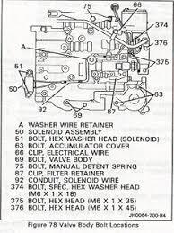 ferrari wiring diagram ferrari free download electrical wiring David Brown 885 Wiring Diagram 2 furthermore chrysler 200 airbag module location as well datcon tachometer wiring diagram further prodigy ke 1971 david brown 885 wiring diagram