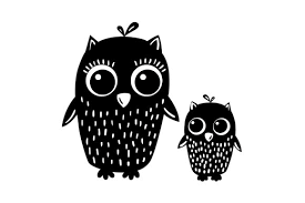 Emoji svg png icon free download (#201721. Download Love Svg Owl Available Formats Svg Png Dxf Eps Compatible With Cricut Silhouette More