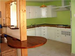 Kitchen Color Combination Kitchen Color Combination Ideas