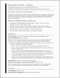 Resume Examples For Stay At Home Mom Free Download