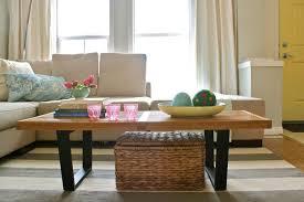 under coffee table storage baskets with wicker basket to go rascalar