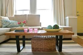 under coffee table storage baskets with wicker basket to go rascalar