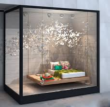 Zara Home shop window #vandadesigners #retail #visual www ...
