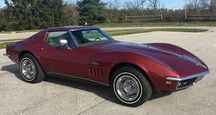 chevrolet corvette stingray 1969. Simple 1969 21436411d739e Hd 1969 Chevrolet Corvette Throughout Chevrolet Corvette Stingray R