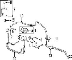hyundai sonata parts diagram fuses hyundai diy wiring diagrams hyundai sonata front suspension parts diagram hyundai image